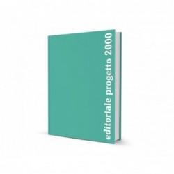 Monografia del collegio...